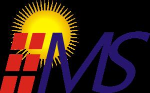 Makmores official logo