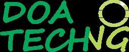 doatech