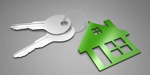 Rent a House in Makmore