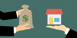 Buy a House in Makmore